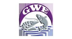 Grand Wynn Enterprise Ltd.