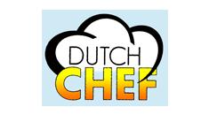 Dutch Chef
