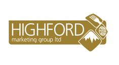 Highford