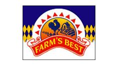Farm's Best