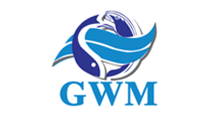 Grand Wynn Manufacturing Ltd.