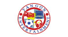 Yangon Entertainment Co., Ltd.