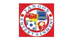 Yangon Entertainment Co., Ltd.
