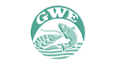GWE (Singapore) Pvt., Ltd.