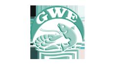 GWE (Singapore) Pvt., Ltd.