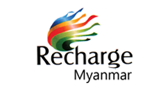 Recharge Myanmar Co., Ltd.