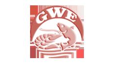 Grand Wynn (Australia) Company Pty., Ltd.