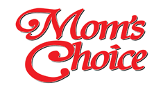 Mom's Choice