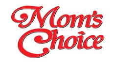 Mom's Choice