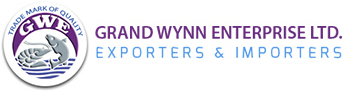 Grand Wynn Enterprise LTD