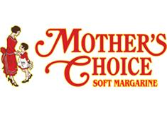 MOTEHRS CHOICE MARGARINE