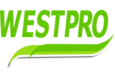 WESTPRO WESTGOLD PRODUCTS HAVE BEEN PERFECTED OVER GENERATIONS
