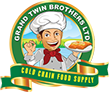 Grand Twin Brothers Ltd.