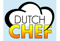 Dutch Chef