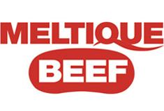 Meltique Beef
