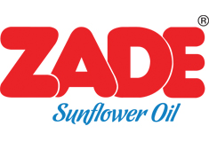 ZADE SUNFLOWER OIL