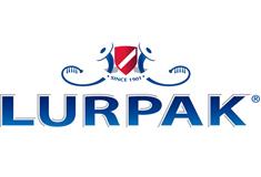 The history of Lurpak