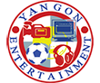 Yangon Entertainment Ltd.