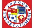 Yangon Entertainment Ltd.
