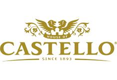 Castello®