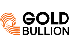 GOLDEN BULLION PASTRY MARGARINE