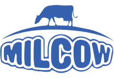 Milcow is the brand which offers a source of natural energy for all
