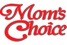 MOM'S CHOICE VEGETABLE OIL