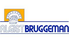 Think BIG. Think Bruggeman's Yeast