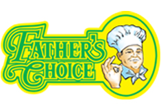 Father Choice