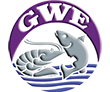 Grand Wynn Enterprises Ltd.