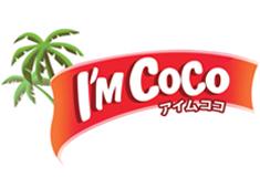 I'm CoCo