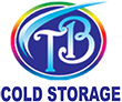 Twin Brothers Cold Storage Ltd.