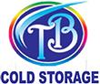 Twin Brothers Cold Storage Ltd.