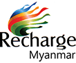 Recharge Myanmar Ltd