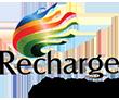 Recharge Myanmar Ltd