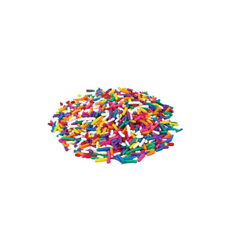 Colour Rice